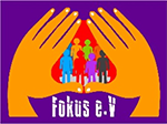 Fokus Verein e. V.